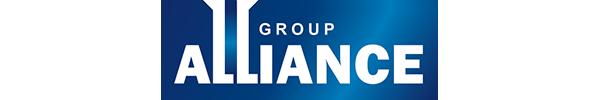 AllianceGroup1