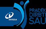 https://neriesunija.lt/wp-content/uploads/INVEGA-logo-1.png