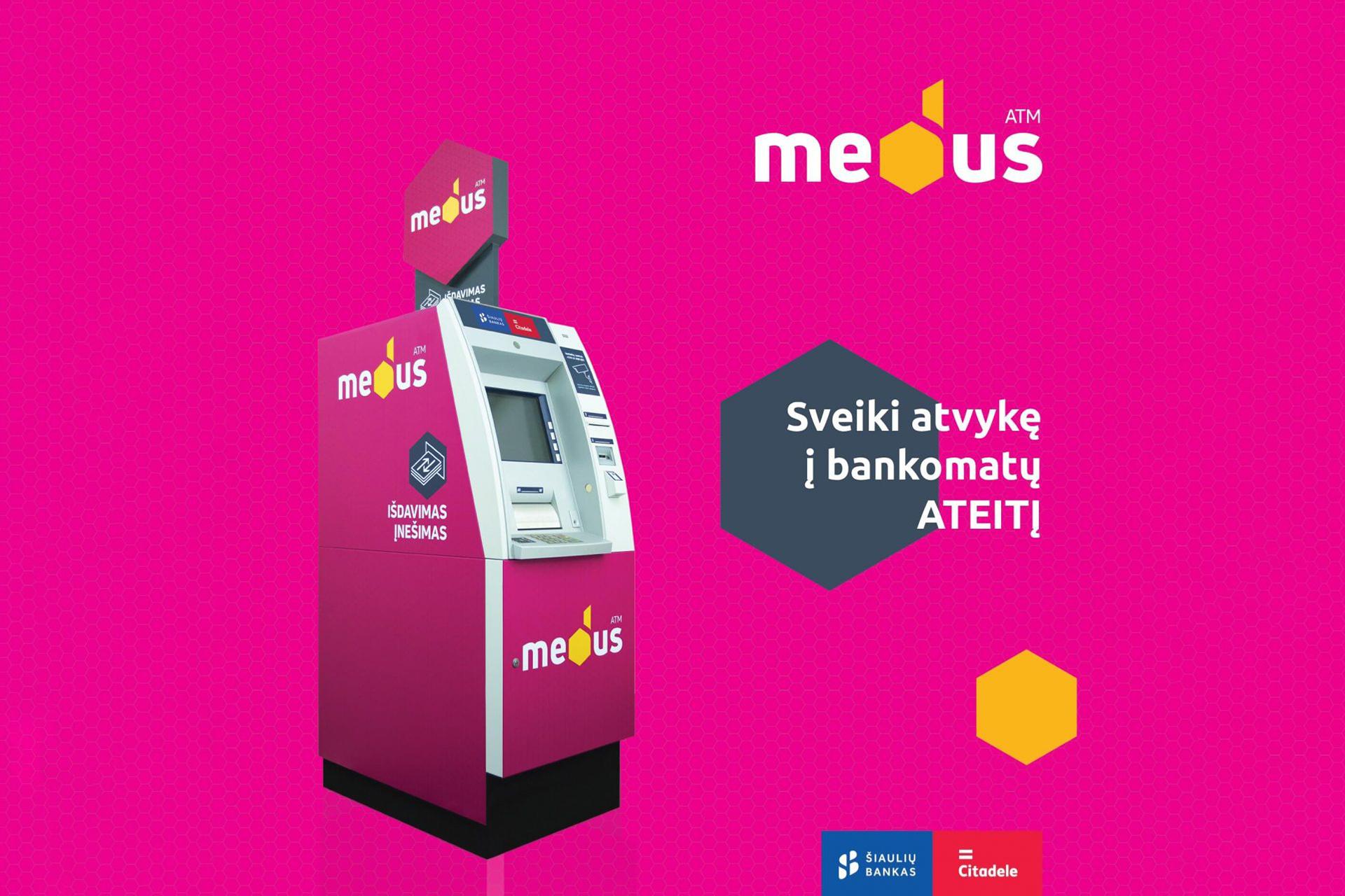https://neriesunija.lt/wp-content/uploads/Kredito-Unija-Neris-Bankomatas-Medus-1920x1280-1.jpg