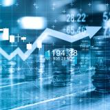 Kredito Unija Neris Taupymas ir Investavimas