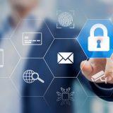 Kredito Unija Neris Internetinis Saugumas