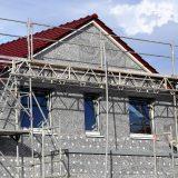 Kredito Unija Neris Subsidija Renovacijai
