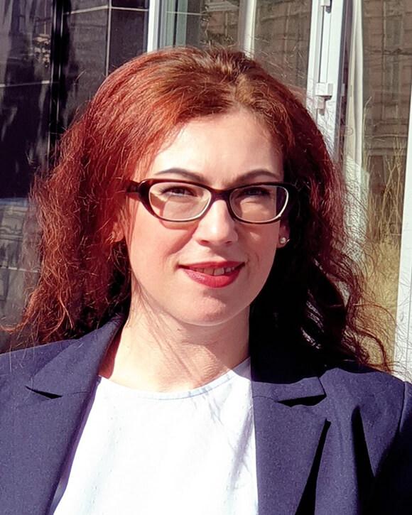 https://neriesunija.lt/wp-content/uploads/Liudmila-Latuskina-Neries-Kredito-Unija.jpg.jpg