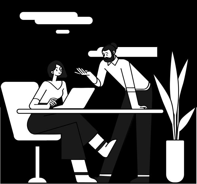 https://neriesunija.lt/wp-content/uploads/image_illustrations_04.png